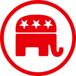 File:Republican power 3.png