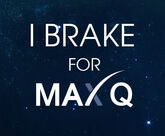 I-break-for-max-q