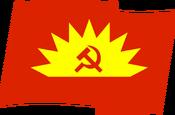 Communist Party P1
