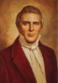 POWER Joseph Smith