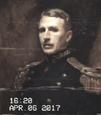 Heydrich 2