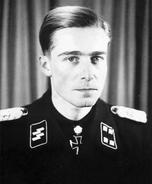 Heydrich Power