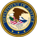Seal of the Attorney General