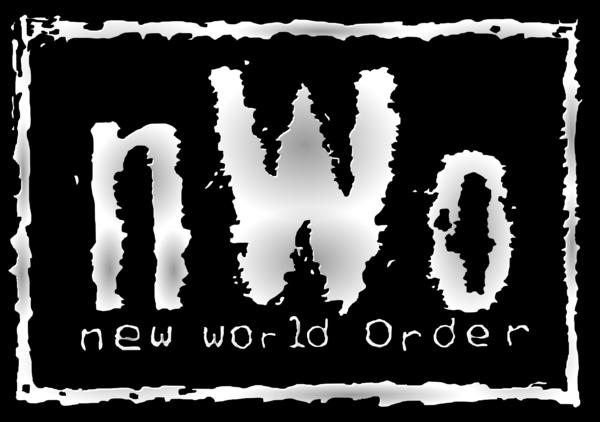 File:NWO Logo.png