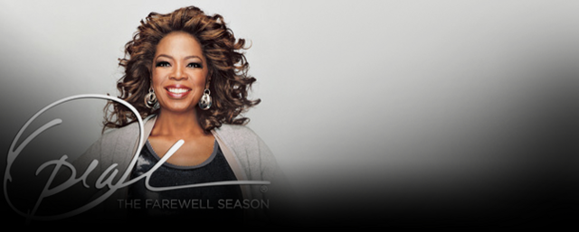 File:Oprahshow2.png