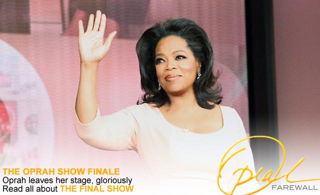 File:Oprah final show.png