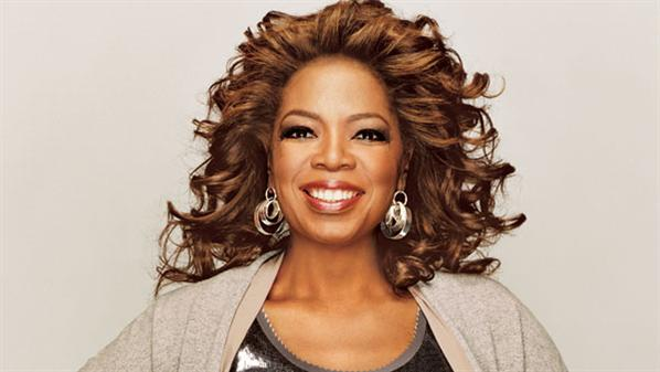 File:1 - Oprah.jpg
