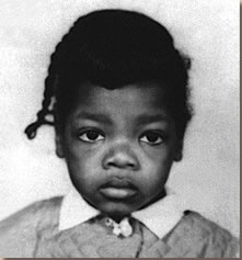File:2 - little oprah.jpg