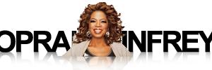 File:Oprah2.png