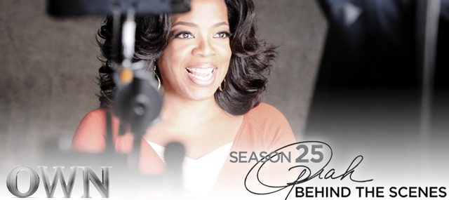 File:Season 25.png
