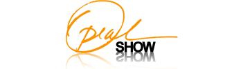 File:Oprah show.png