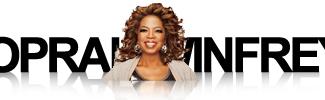 File:Oprah.png