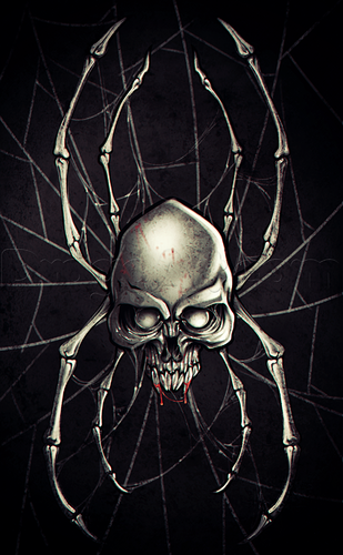 Black Widow Pirates
