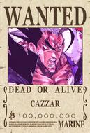 CazzarElbafBounty
