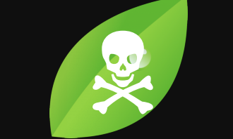 Dewdrop Pirates