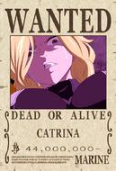 CatrinaElbafBounty