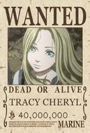 CherylBounty
