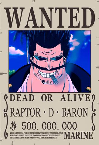 File:RaptorDBaronPoster.png