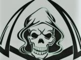 Reaper Pirates