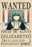 ElizabethBounty