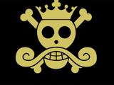 Imperial Pirates