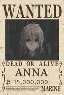 AnnaBounty