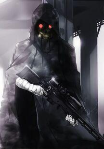 MaggySniper00