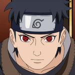 Seven Warlord 6.1 Hino's Profile pic