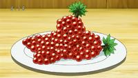 Hakai Hakai no Mi - Fruit