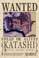 KatashiBedinaBounty