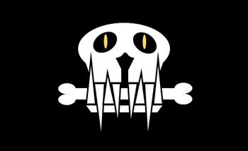 Fang Pirates