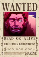 RedbeardElbafBounty