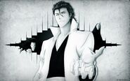 Aizen-Sosuke-HD-1-17416-HD-Images-Wallpapers