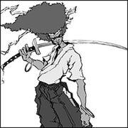 Enitan Sword