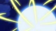 Ball-of-light-resised