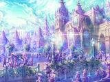 Ephudel Kingdom