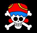 Azure Pirates