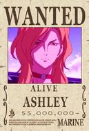 AshleyElbafBounty