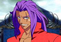 PurpleNajeem