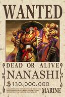 NanashiBounty