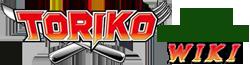 File:Torikofanfictionwiki.png