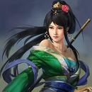 ZhengSquare