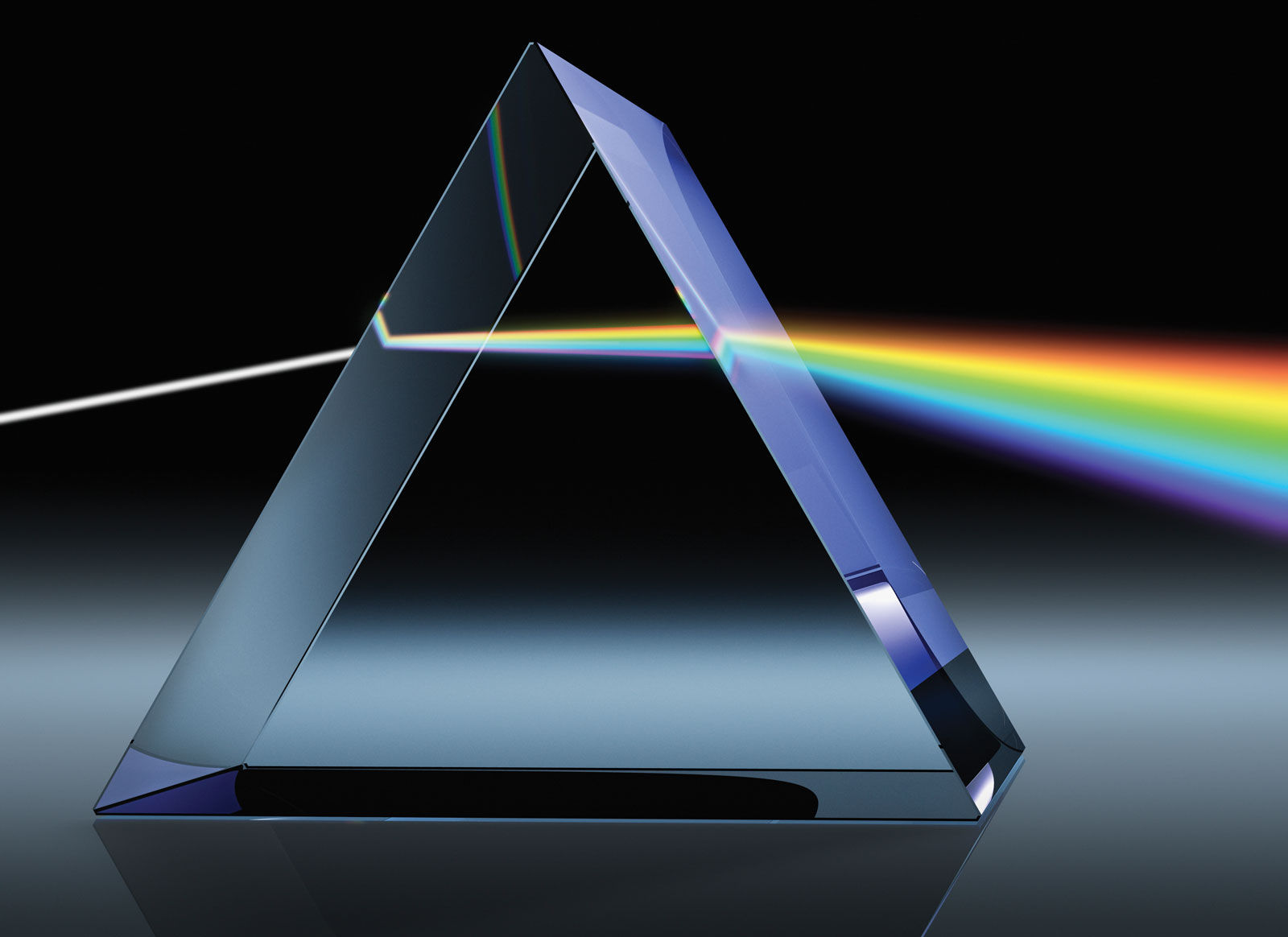 prism optical illusions wiki fandom powered by wikia