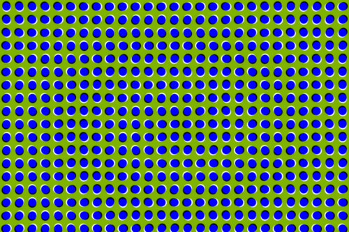 Optical Illusions Wiki