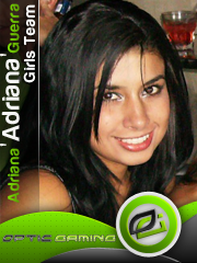 File:Adriana.png