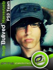 File:Bulivedcard.jpg