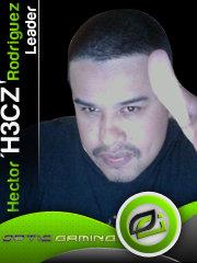 File:Heczcard.jpg