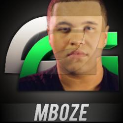 MBoZe