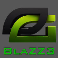 OpTic Blazz3 (3)