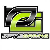 File:OpTic gaming logo- small.png